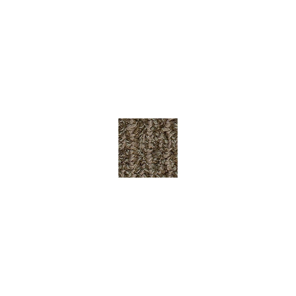 Beaulieu Canada Dunkirk - Ceylan Tea Carpet - Per Sq. Feet