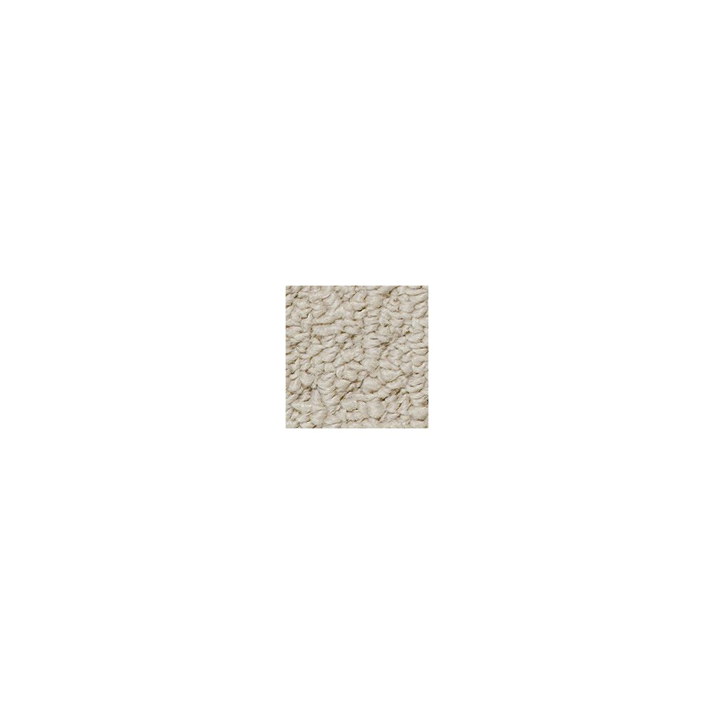 Beaulieu Canada Dardanelle - Parchment Carpet - Per Sq. Feet