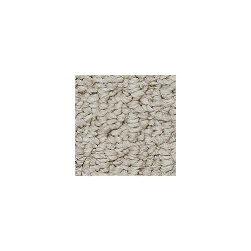 Beaulieu Canada Dardanelle - Tender Taupe Carpet - Per Sq. Feet