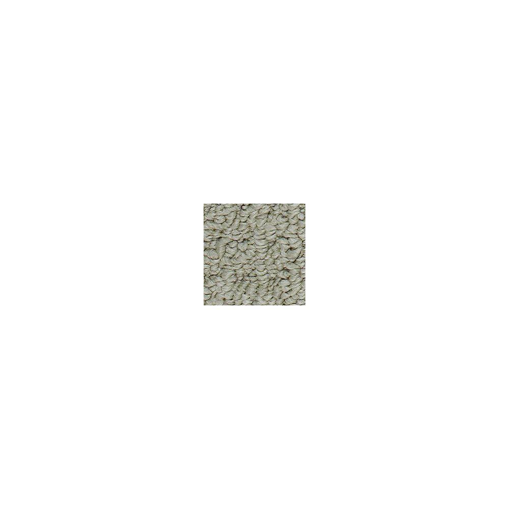 Beaulieu Canada Dardanelle - Turtledove Carpet - Per Sq. Feet