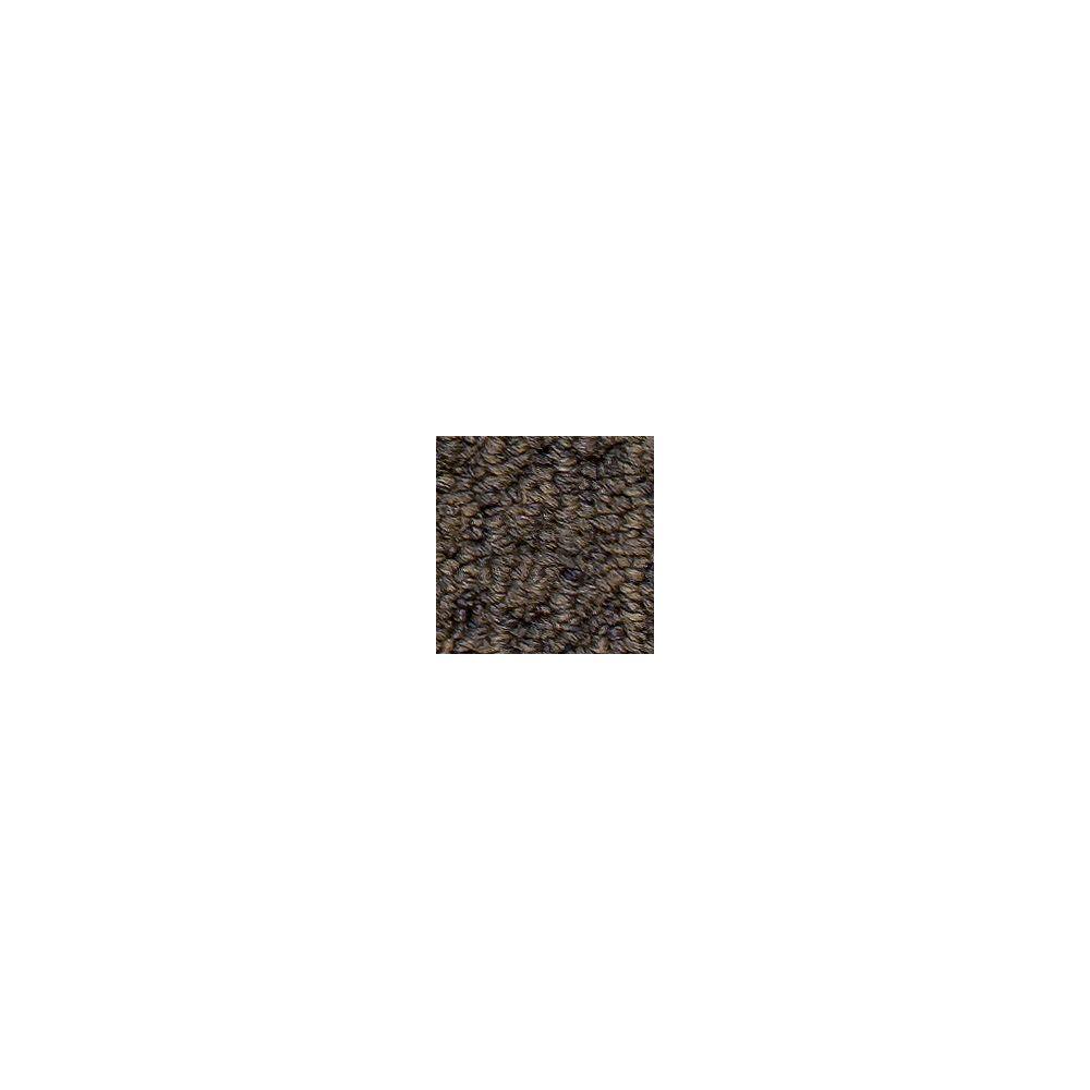 Beaulieu Canada Dardanelle - Cabriolet Brown Carpet - Per Sq. Feet