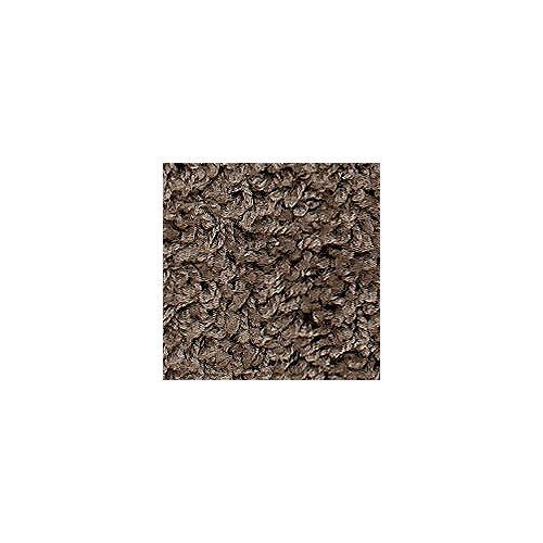 Beaulieu Canada Authentic - Earthy Carpet - Per Sq. Feet