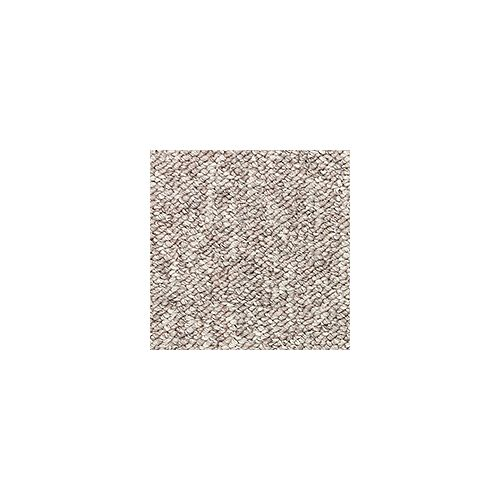 Beaulieu Canada Denby II - Manila Sand Carpet - Per Sq. Feet