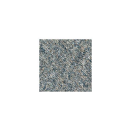 Beaulieu Canada Denby II - Majorka Blue Carpet - Per Sq. Feet