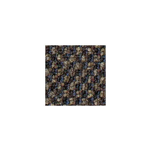 Beaulieu Canada Pristine - Oman Sand Carpet - Per Sq. Feet