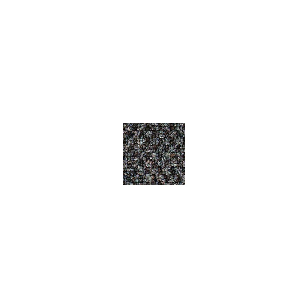 Beaulieu Canada Pristine - Blackened Teal Carpet - Per Sq. Feet