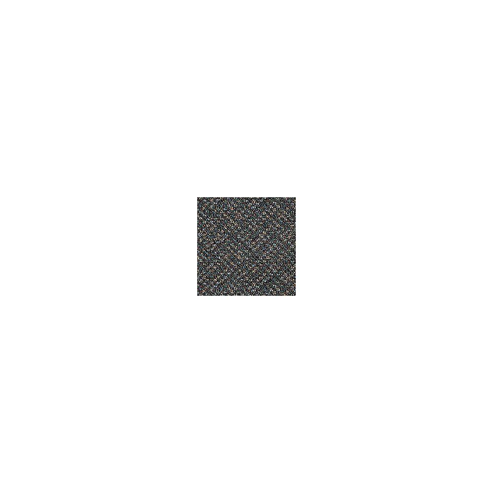 Beaulieu Canada Versace - Partridge Carpet - Per Sq. Feet