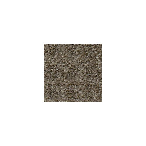 Beaulieu Canada Attimo - Cabriolet Brown Carpet - Per Sq. Feet