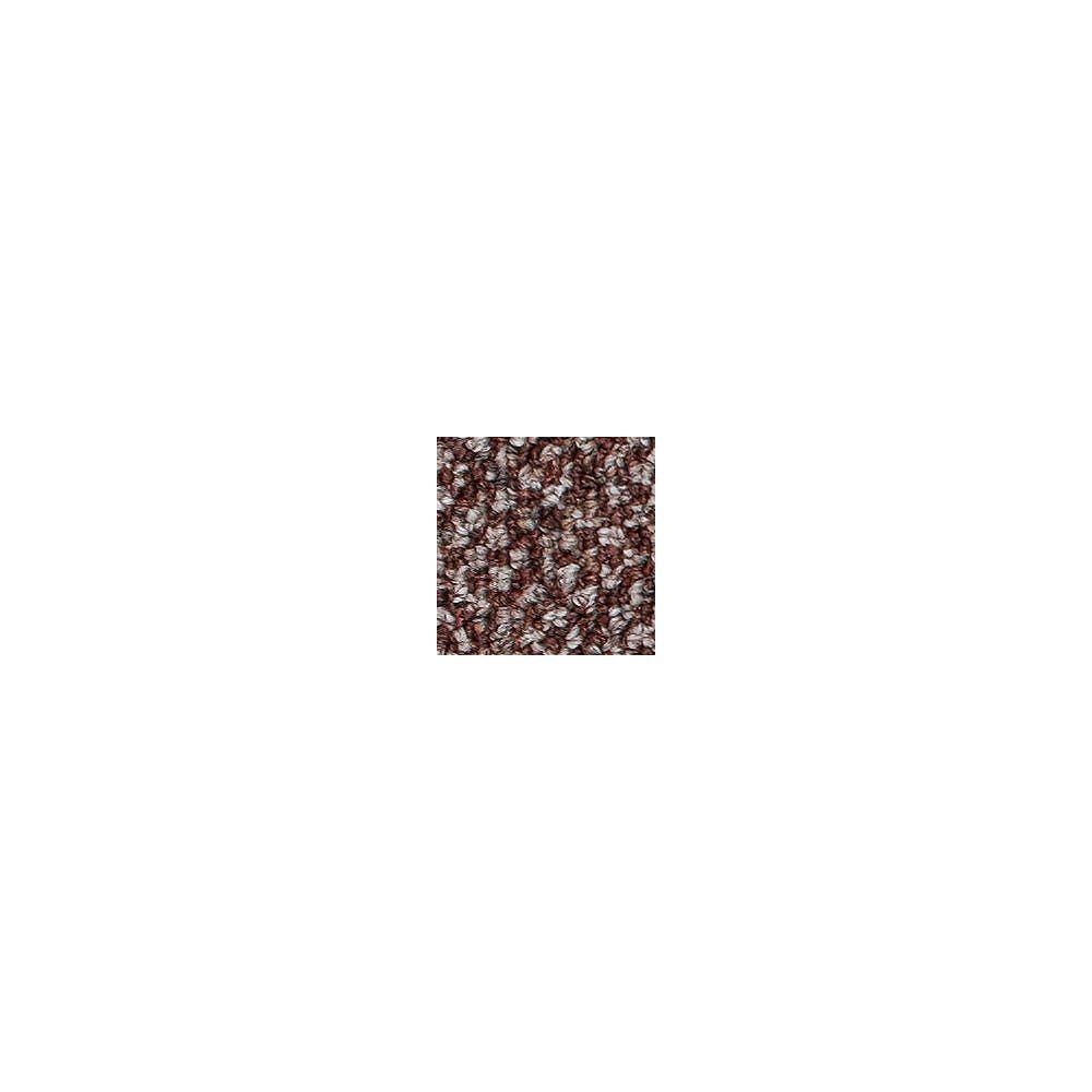 Beaulieu Canada Integrity 20 - Seurat Brown Carpet - Per Sq. Feet
