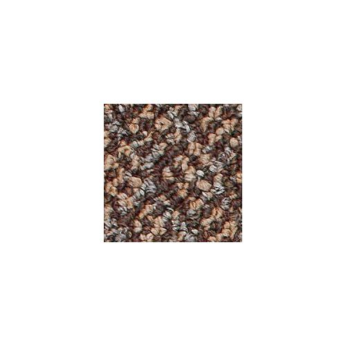 Beaulieu Canada Integrity 20 - Taffy Brown Carpet - Per Sq. Feet