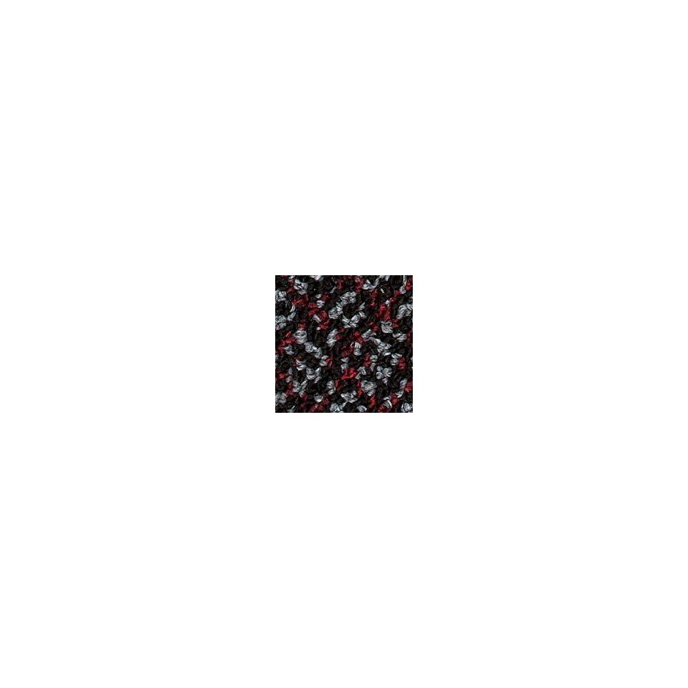 Beaulieu Canada Integrity 20 - Mascara Carpet - Per Sq. Feet