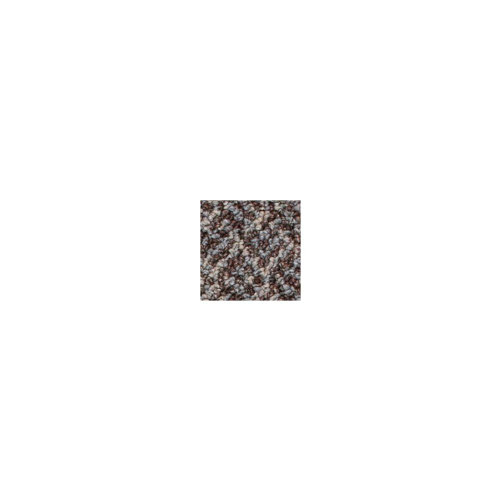 Beaulieu Canada Integrity 20 - Silex Grey Carpet - Per Sq. Feet