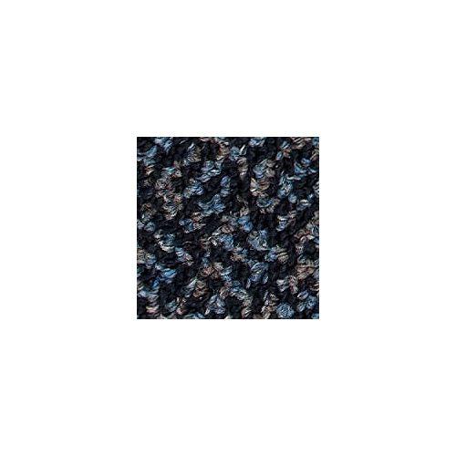 Beaulieu Canada Integrity 28 - Diable bleu - Tapis - Par pieds carrés