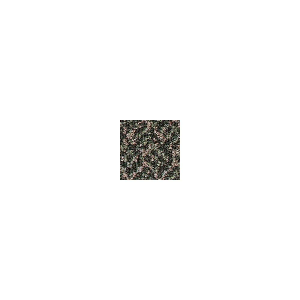 Beaulieu Canada Integrity 28 - De Medici Green Carpet - Per Sq. Feet