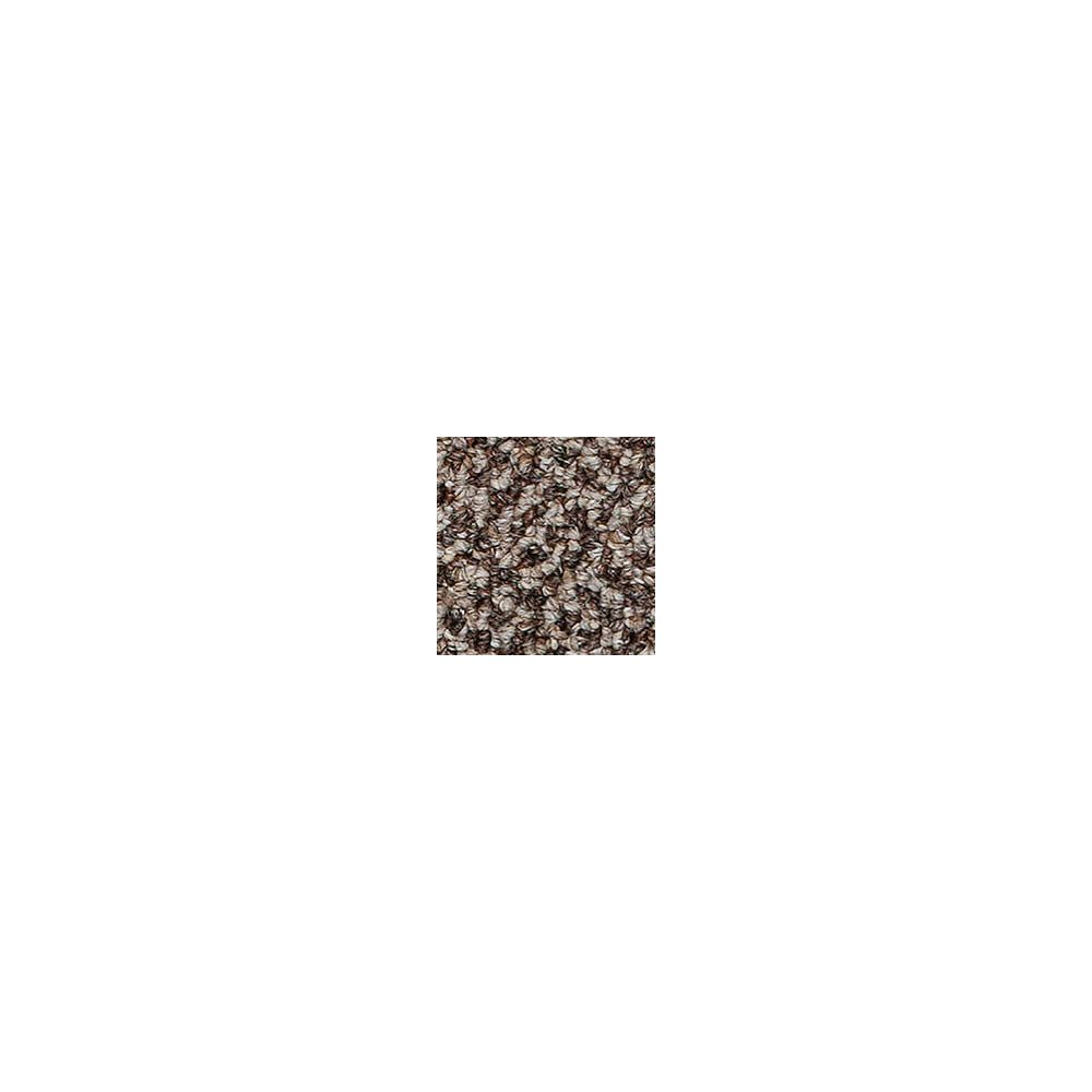 Beaulieu Canada Integrity 28 - Cocoa Carpet - Per Sq. Feet