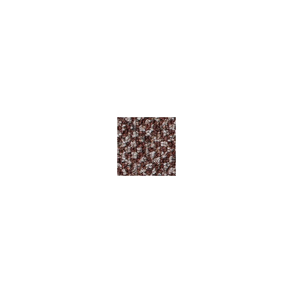 Beaulieu Canada Integrity 28 - Seurat Brown Carpet - Per Sq. Feet