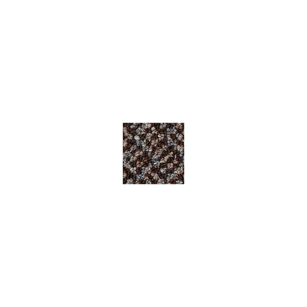 Beaulieu Canada Integrity 28 - Brun de Valence - Tapis - Par pieds carrés