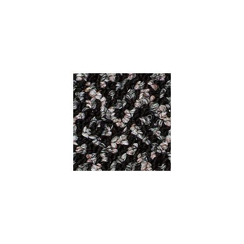 Beaulieu Canada Integrity 28 - Dark Cloud Carpet - Per Sq. Feet