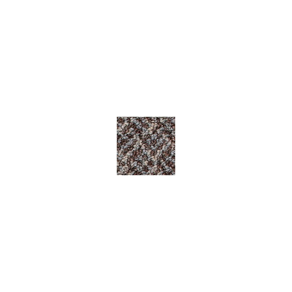 Beaulieu Canada Integrity 28 - Silex Grey Carpet - Per Sq. Feet