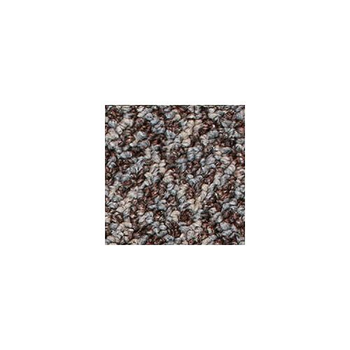 Beaulieu Canada Integrity 28 - Silex Grey Carpet - Per Sq. Feet