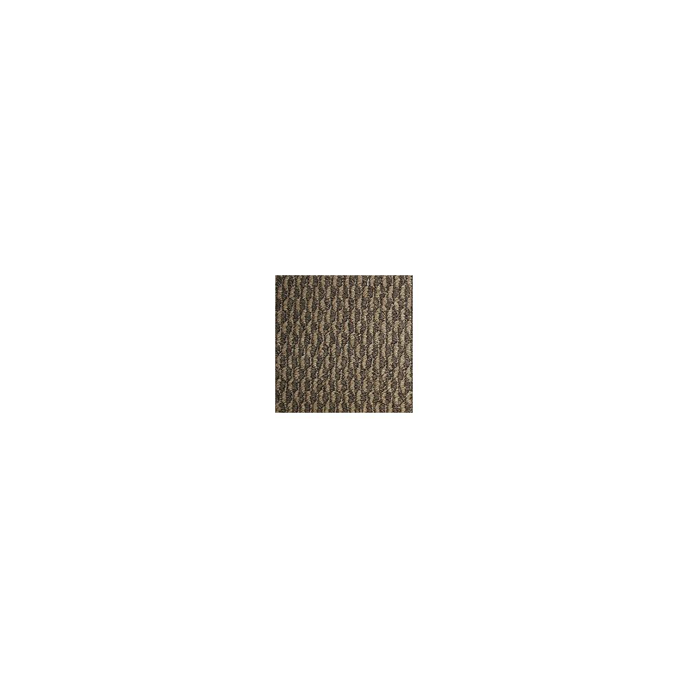 Beaulieu Canada Demure - Arabicas Carpet - Per Sq. Feet