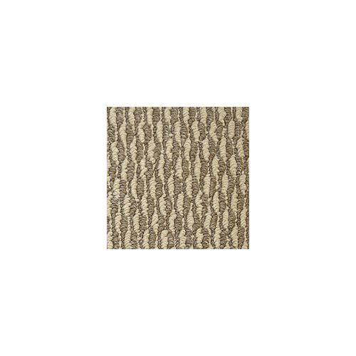 Beaulieu Canada Demure - Cabriolet Brown Carpet - Per Sq. Feet