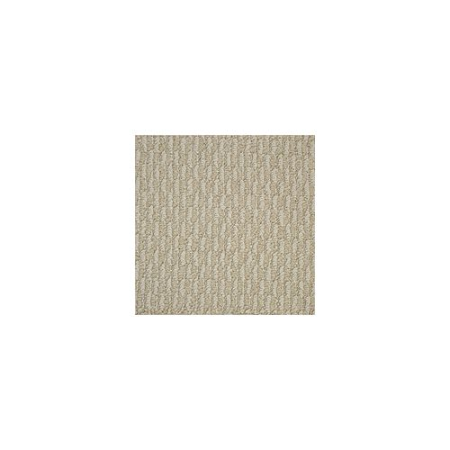 Beaulieu Canada Denmark - Macramé Carpet - Per Sq. Feet