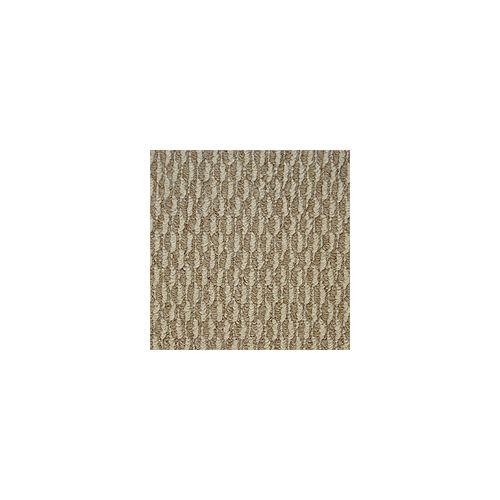 Beaulieu Canada Denmark - Velvety Clay Carpet - Per Sq. Feet