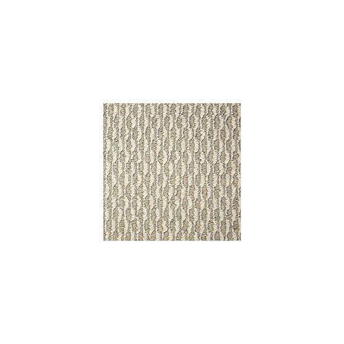 Beaulieu Canada Denmark - Legionary Grey Carpet - Per Sq. Feet