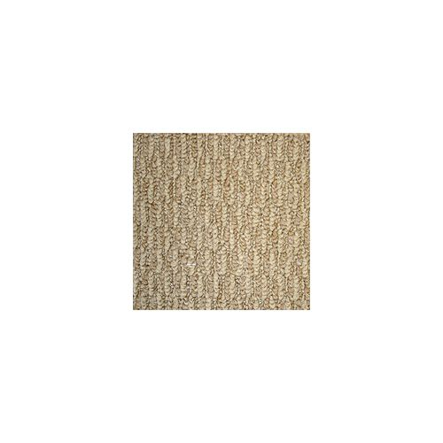 Beaulieu Canada Denmark - Amish Linen Carpet - Per Sq. Feet