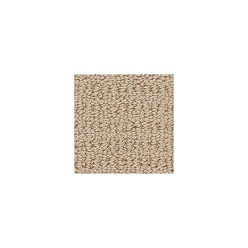 Beaulieu Canada Kirkton - Macramé Carpet - Per Sq. Feet