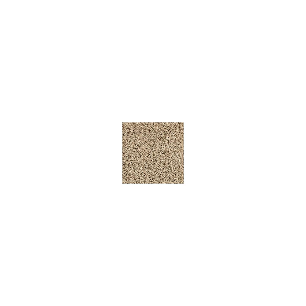 Beaulieu Canada Kirkton - Tzigane Carpet - Per Sq. Feet