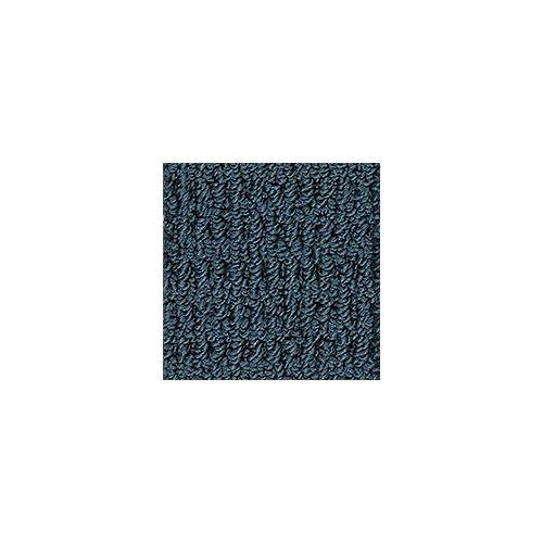 Beaulieu Canada Kirkton - Slate Carpet - Per Sq. Feet