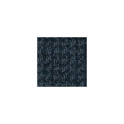 Beaulieu Canada Dramatic - Slate Carpet - Per Sq. Feet