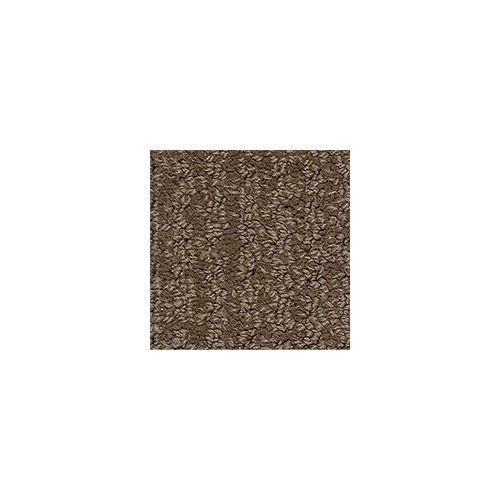 Beaulieu Canada Dramatic - Camouflage Carpet - Per Sq. Feet