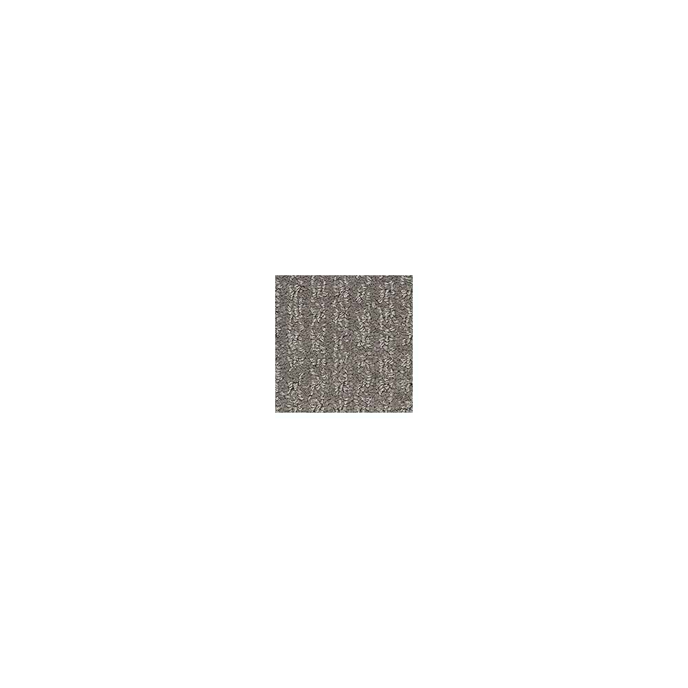 Beaulieu Canada Dramatic - Comet Grey Carpet - Per Sq. Feet