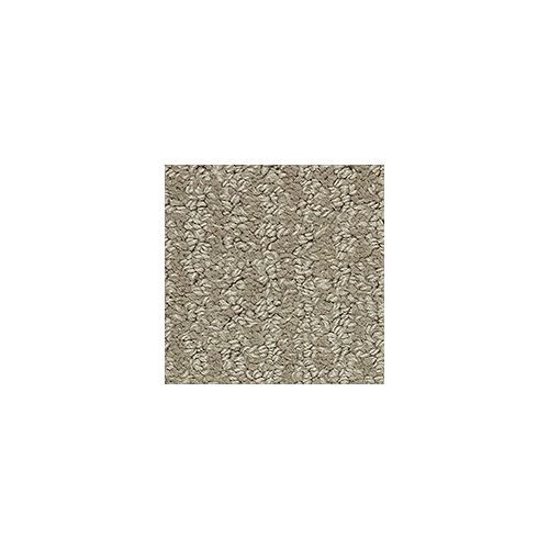 Beaulieu Canada Dramatic - Cement Carpet - Per Sq. Feet