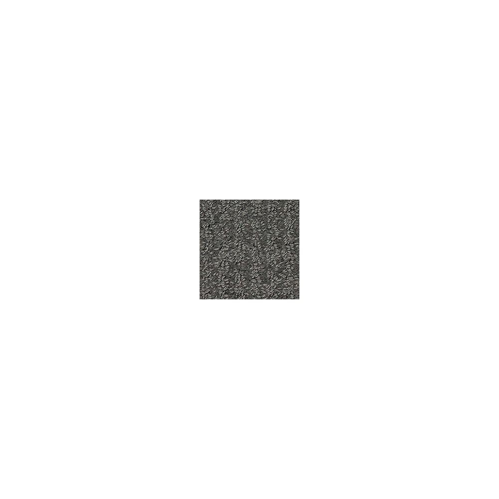 Beaulieu Canada Dramatic - Midnight Train Carpet - Per Sq. Feet