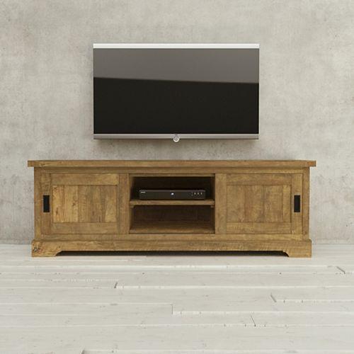 Muskoka 69-inch x 23-inch x 21-inch TV Stand
