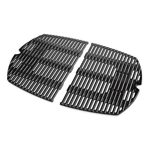 Replacement Cooking Grate for Q 200/2000 Gas Grill