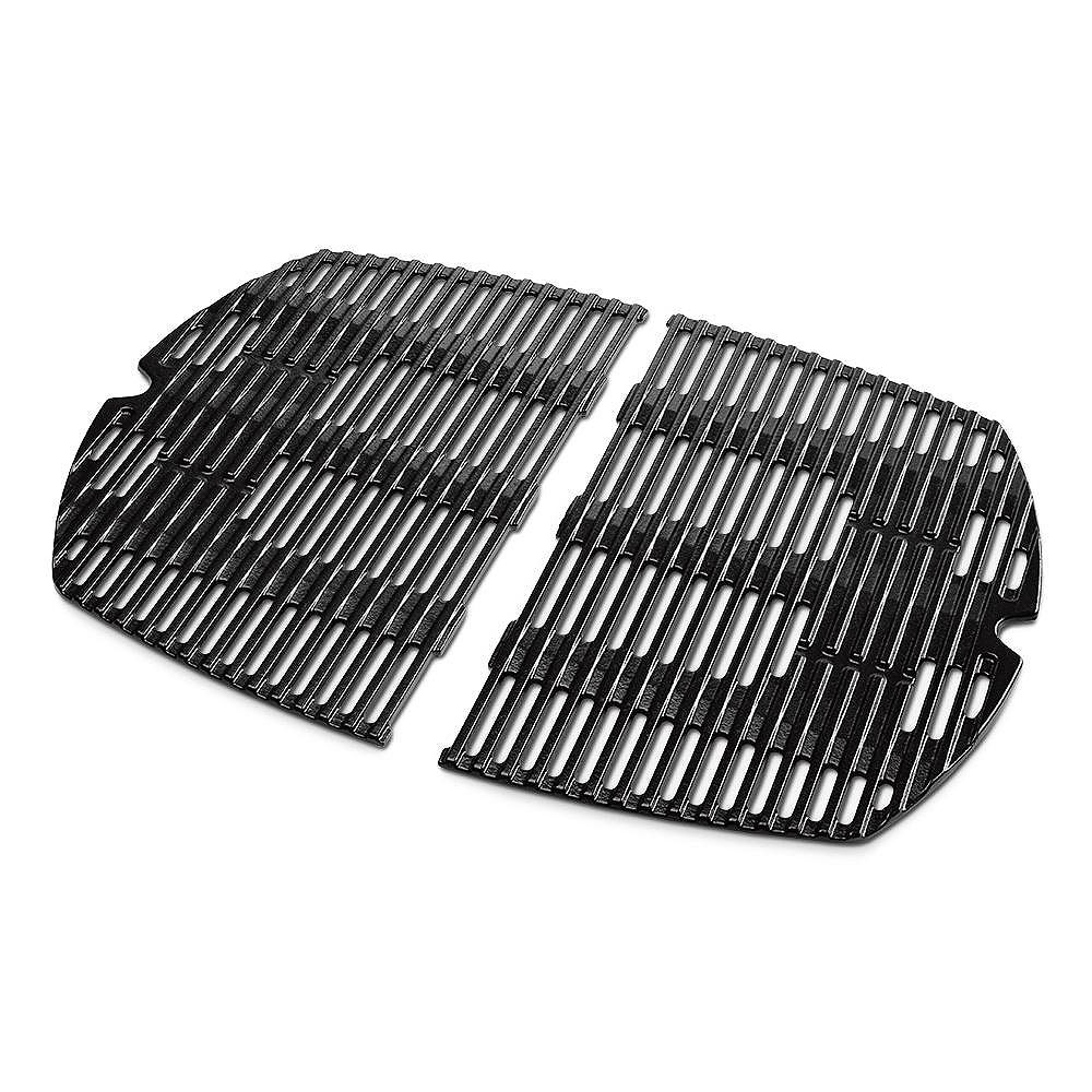 Weber Q Cooking Grate for Q3000/300 Series BBQs