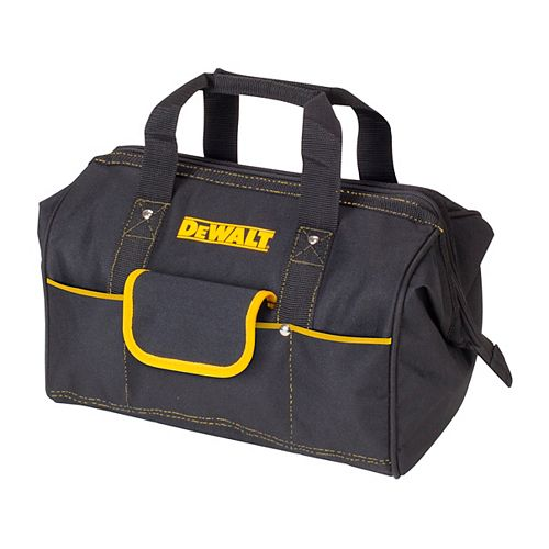 14-inch Zip-top Tool Carrier