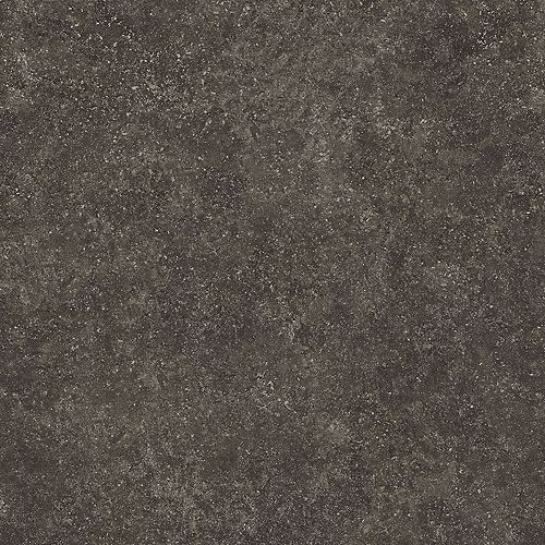 Starry Dark 16-inch x 32-inch Luxury Vinyl Tile Flooring (24.89 sq. ft. / case)