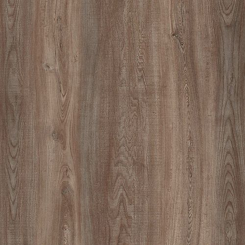 Valley Wood 7.5-inch x 47.6-inch Luxury Vinyl Plank Flooring (19.8 sq. ft. / case)