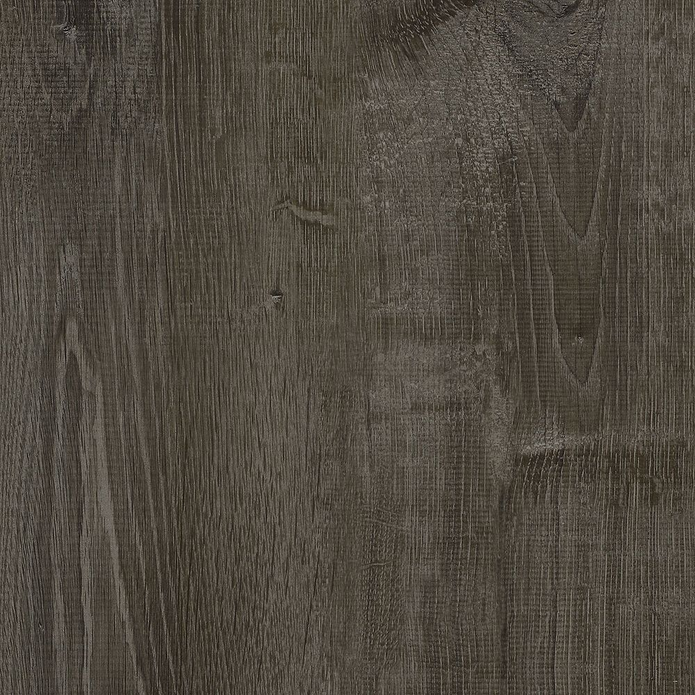 Lifeproof Choice Oak 8.7-inch x 47.6-inch Luxury Vinyl Plank Flooring (20.06 sq. ft. / case)