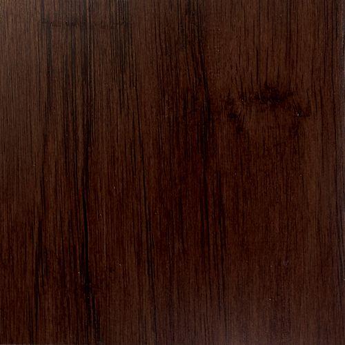 6 1/2-inch W Engineered Hardwood Flooring in Oldfield Hickory (Sample)