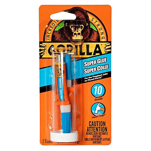 Gorilla Suoer Colle 2 - 3g