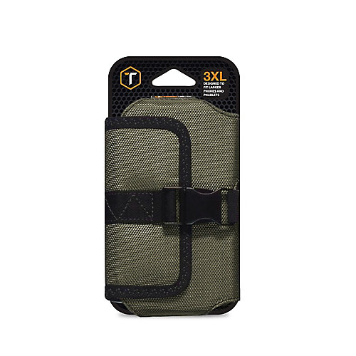 3XL Phone Case for Extra Large Devices