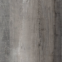 Distressed Wood Multi-Width x 47.6-inch Luxury Vinyl Plank Flooring (19.53 sq. ft. / case)