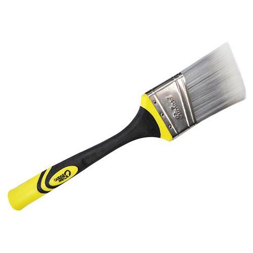 Goose Neck Flexible Paint Brush